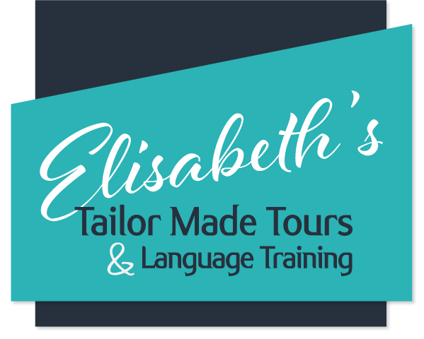 Elisabeth's Tailor Made Tours